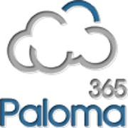 Облачное решение автоматизации PALOMA365 фото