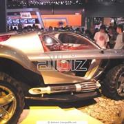 Выкуп автомобилей Б.У. (советские модели и иномарки) на запчасти и для реставрации, автовыкуп в любом состоянии и машин любого года выпуска, выезд и расчет на месте! фото