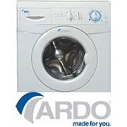 Ремонт стиральной машины ARDO (ардо) фото