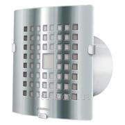 Бытовой вентилятор d100 BLAUBERG Lux 100-4 фото