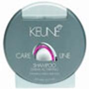 Шампунь против выпадения волос Care Line Keune фото