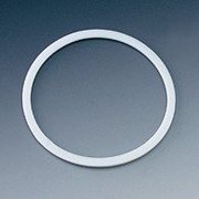 Опорное кольцо для SKF...RO - SKF ZUB 11 RO фото