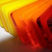 Листовой стеклопластик фото