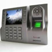 Установка и обслуживание систем контроля доступа фото