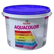 Краска в/д AquaColor (5,25кг) 6000442 фото