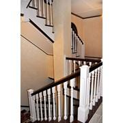 Лестницы, Лестницы Киев, Лестницы изготовление, Лестницы под заказ фото