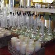 Проведение лабораторных исследований по обогащению цветных руд, редкоземельных металлов и золота фото