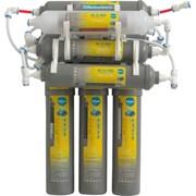 Фильтры для очистки воды! Немецкого качества! фото