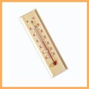 Термометр Д 1-2 фото