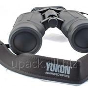 Бинокль Yukon БЗ 30х50 фото