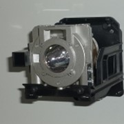 Лампа для проектора NEC NP110 NP13LP фото
