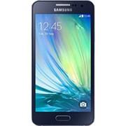 Samsung A3(2017) LTE Оригинал фото