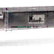 Конвейеры скребковые горизонтальные GS.ССH, CCI, CCP для зерна и других мелких сухих материалов фото
