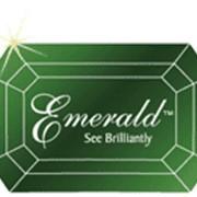 Ночные линзы Emerald в г. Москва фото