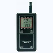 Термогигрометр ИВА-6Н фото