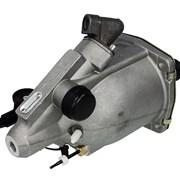 ПГУ, Усилитель сцепления на RVI Magnum, Premium (1996-) - CS-406 (629300AM / 5010545581) фото