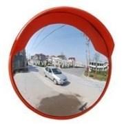 Зеркало дорожное фото