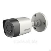 Видеокамера Dahua IPC-HFW2300RP-VF фото