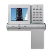 Клавиатура DNE-K07RUS Grafica — 32-подсистемная клавиатура Grafica ЖК дисплеем для панелей серии EVO фото
