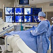 Лечение сосудов мозга в израильских медцентрах фото