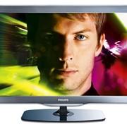 Телевизор Philips 32PFL6605H/12 фото