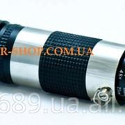 Монокуляр 8х21/микроскоп 24-48 JAXY черный фото