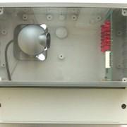 Лаборатория с удаленным доступом для изучения цифровой схемотехники фото
