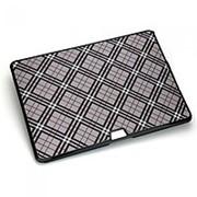 "Чехол накладка для MacBook Air 13"" клетка (тип 1) фото"