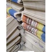 Рекламные вкладки в газеты фото