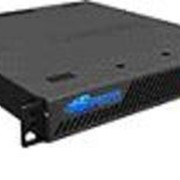 Системы защиты Barracuda Spam Firewall фото