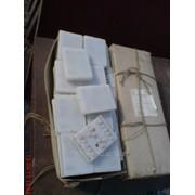 Коробка КРА-4 фото
