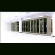 Информационно-техническая безопасность, защита информации фото
