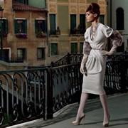 Пошив женской легкой одежды Николаев, Пошив женской легкой одежды Николаевская область, Пошив женской легкой одежды оптом Николаев фото