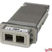 Трансивер Cisco X2-10GB-ER фото