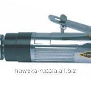 Дрель пневматическая ЕС 820321, 2500 об/мин, 3-х кулачковый патрон фото