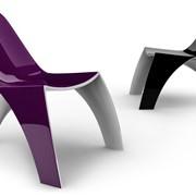 Разработка дизайна изделий из композиционных материалов фото