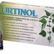 Средство ампульное URTINOL фото
