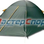 Палатка 2-х местная CASAMIA I фото