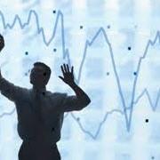 Функционально-стоимостной анализ бизнес-процессов. Аналитический прогноз бизнес процессов (рекомендации и план действий). фото