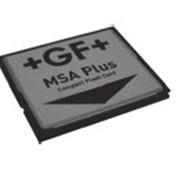 Карта памяти Compact Flash фото
