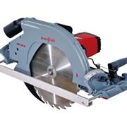 Плотничная ручная дисковая пила MKS 185 Ec фото