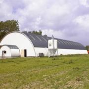 Фермы фото