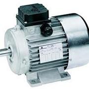 Электродвигатель 15 квт 3000 об/мин фото
