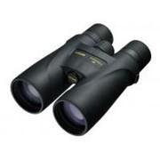 Бинокль Nikon MONARCH 5 16X56 (BAA836SA) фото
