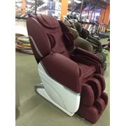 Массажное кресло R850L фото
