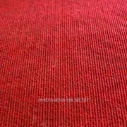 Иглопробивной ковролин Казино 117526 фото