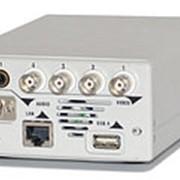 Трал 32В-1000 малогабаритный сетевой видеорегистратор для эксплуатации в условия повышенных рабочих температур фото