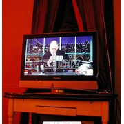 Телевизоры в Алматы фото