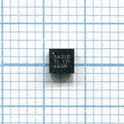 Микросхема TPS54319 фото