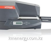 Принтер с технологией термопереноса HTP500 фото